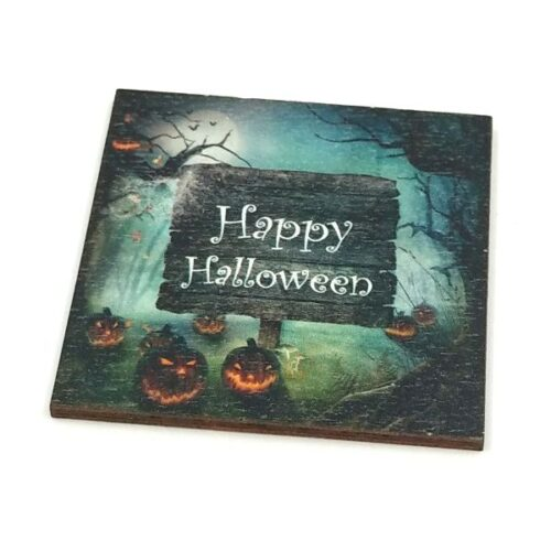 happy-halloween-festett-fatabla-hobbykreativ