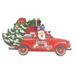 mikulas-piros-autoban-festett-fatabla-hobbykreativ